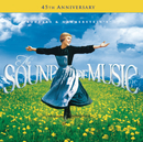 The Sound Of Music - 45th Anniversary Edition/Original Motion Picture Soundtrack