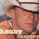 When The Sun Goes Down (Deluxe Version)/Kenny Chesney
