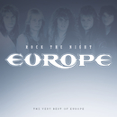 Rock The Night - The Very Best Of Europe/Europe