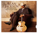 The Greatest Hits Collection/Alan Jackson