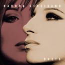 Duets/Barbra Streisand