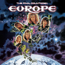 The Final Countdown (Expanded Edition)/ヨーロッパ