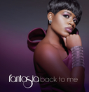 Back To Me/Fantasia