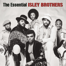 The Essential Isley Brothers/The Isley Brothers