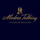 25 Years Of Disco-Pop/Modern Talking