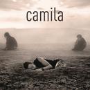 Dejarte De Amar Edición Especial/Camila