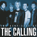 The Best Of.../The Calling