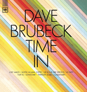 For All Time/Dave Brubeck