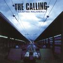 Camino Palmero/The Calling