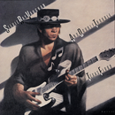 Texas Flood/Stevie Ray Vaughan & Double Trouble