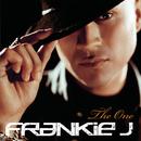 The One/Frankie J