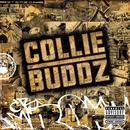 Collie Buddz/Collie Buddz