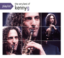 Playlist: The Very Best Of Kenny G/Kenny G