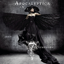 7th Symphony (Deluxe Version)/Apocalyptica