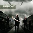 Unbreakable/Fireflight