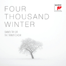 Four Thousand Winter/Daniel Taylor