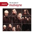 Playlist: The Very Best Of Mudvayne/Mudvayne