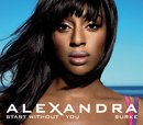 Start Without You feat.Laza Morgan/Alexandra Burke