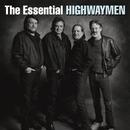 The Essential Highwaymen/The Highwaymen