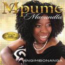 Angimbonanga/Mpume Mavundla