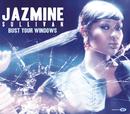 Bust Your Windows/Jazmine Sullivan