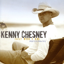 Just Who I Am: Poets & Pirates/Kenny Chesney