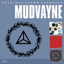 Original Album Classics/Mudvayne