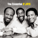 The Essential O'Jays/The O'Jays