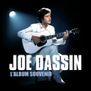 Best Of  L'Album Souvenir/Joe Dassin