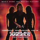 Charlie's Angels: Full Throttle (Music From The Motion Picture)/Charlie's Angels: Full Throttle (Music From the Motion Picture)