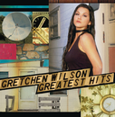 Greatest Hits/Gretchen Wilson