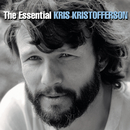 The Essential Kris Kristofferson/Kris Kristofferson