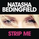 Strip Me/Natasha Bedingfield
