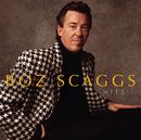 Hits!/Boz Scaggs