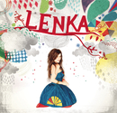 Don't Let Me Fall (Album Version)/Lenka