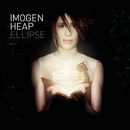 Ellipse/Imogen Heap