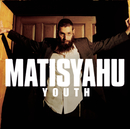 Youth (Best Buy Version)/Matisyahu