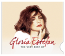 The Very Best Of Gloria Estefan/Gloria Estefan