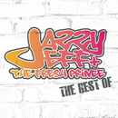 The Best Of/Jazzy Jeff & Fresh Prince