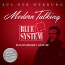 Das Nr. 1 Album/Modern Talking & Blue System