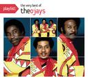 Playlist: The Very Best of The O'Jays/The O'Jays