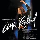 Lo Esencial De Ana Gabriel/Ana Gabriel