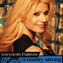 Country Strong/Gwyneth Paltrow