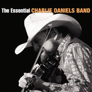 The Essential Charlie Daniels Band/The Charlie Daniels Band