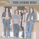 Platinum & Gold Collection/The Guess Who
