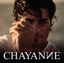 No Hay Imposibles/Chayanne