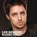 Beautiful Day/Lee DeWyze