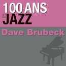 100 ans de jazz/Dave Brubeck