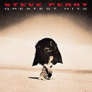 Greatest Hits/Steve Perry