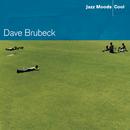 Jazz Moods: Cool/Dave Brubeck